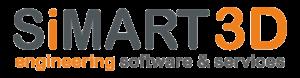 logo Simart3d
