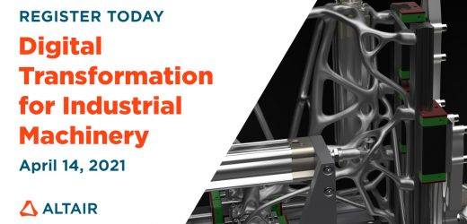 DE-2021-04-14-ATCx_Industrial-Machinery_Sponsored_LinkedIn_04